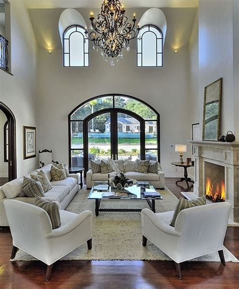 french style living rooms chic and luxurious large french style living room ideas