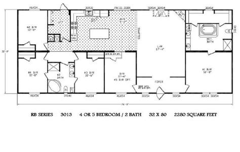 modular home plans missouri best 25 double wide mobile homes ideas on pinterest