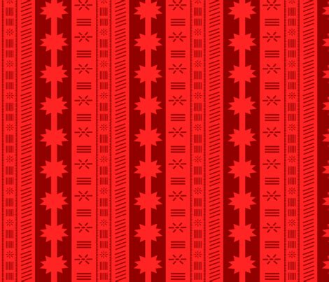 best printable fabric polynesian princess top adult print fabric