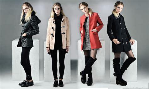 imagenes look invierno 2015 moda 2018 moda y tendencias en buenos aires moda casual