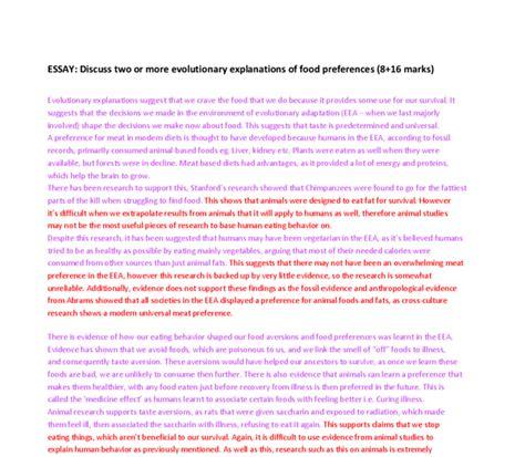 nature medicine essays on wildness and wellness books evolutionary psychology essay ideas