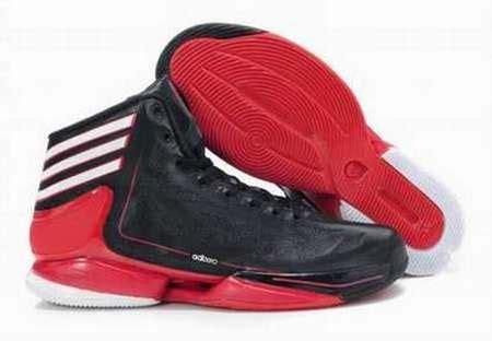 Sepatu Basket Adidas Adizero Light sepatu adidas samba cewek
