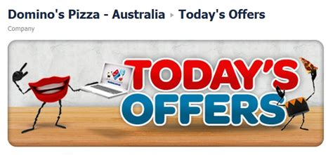 domino pizza fulham domino s offering free pizza quarters today lifehacker