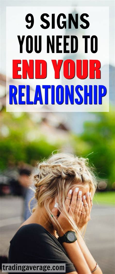 8 Signs Your Relationship Is In Trouble by 25410 Best Dating Relationships Images On