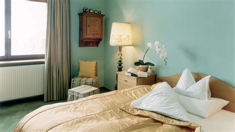 seafoam bedroom wall cabinets bedrooms and warm on pinterest