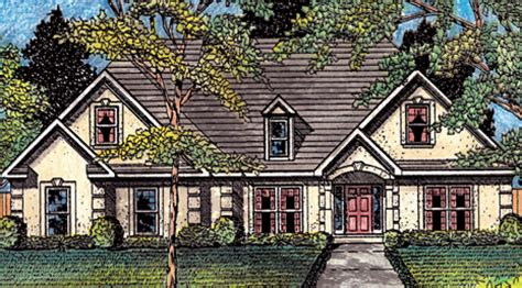 southern comfort homes southern comfort home plans house design ideas
