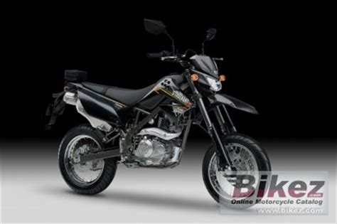 Kawasaki D Tracker 50cc 2013 kawasaki d tracker 125 specifications and pictures
