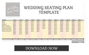 free wedding table planner template round wedding table plan template the wedding of my table plan template for wedding seating woodideas