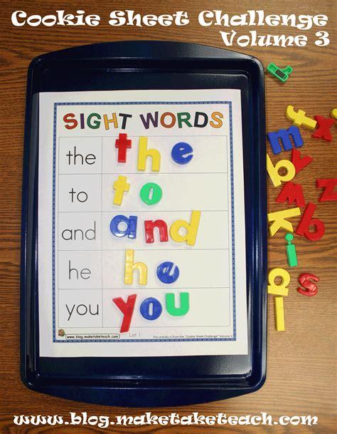 kindergarten activities with magnetic letters best 10 magnetic letters ideas on pinterest magnetic