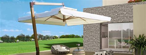 ombrelloni da terrazzo ikea casa moderna roma italy ombrelloni da terrazzo ikea