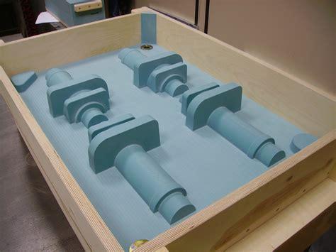 pattern casting ltd tools foundry alphateq