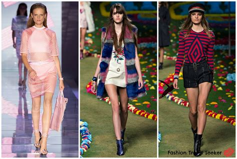 2015 spring and summer teen fashion trends fashion trend top 10 fashion trends to covet for the 2015 spring