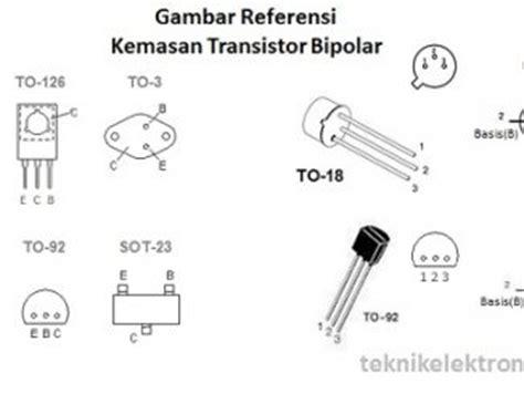 cara kerja transistor bipolar npn fungsi transistor jenis npn 28 images fungsi transistor sebagai saklar dan penguat raynarea