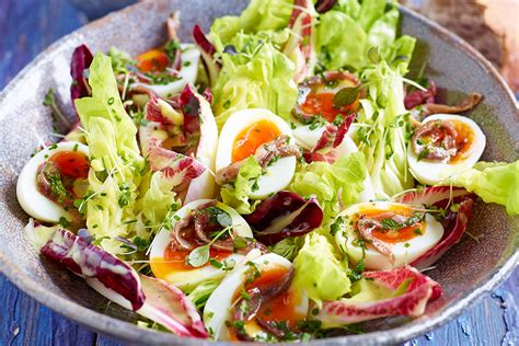 delicious nutritious easter meals jamie oliver features