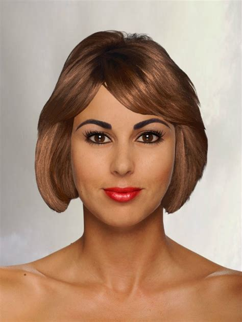 try on hairstyles using your own photo pin by holland mcrae on taaz makeovers by holland mcrae