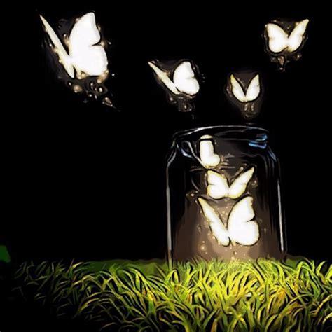 imagenes mariposas saliendo de un frasco el circo de las mariposas el vestuario