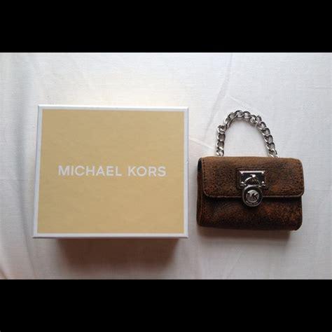 Michael Kors Key Chain Wallet 66 michael kors clutches wallets michael kors
