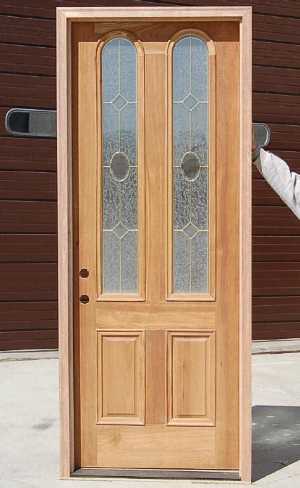 Exterior Door Clearance Exterior Doors 1118