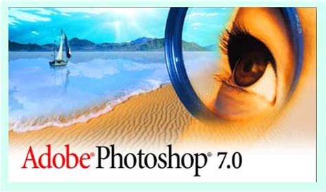 tutorial adobe photoshop 7 0 free download adobe photoshop 7 0 setup free download 1 filedossier