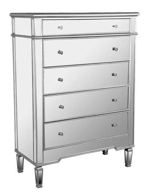 C Dresser Mckee Inc by Dresser Chest And Nightstand
