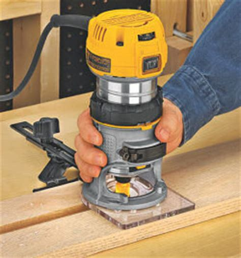 routing woodworking  woodworking
