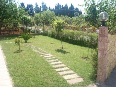 ghiaia per vialetti vialetto in giardino