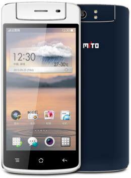 Android Mito Ram 1gb mito selfie a77 android harga murah ram 1 gb harga hp mito