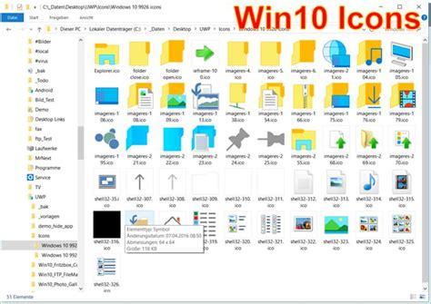 unity tutorial kickass download android studio for windows kickass fifa 15