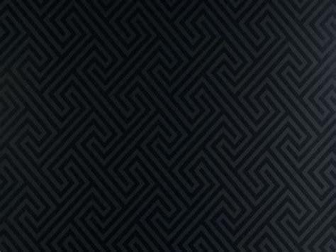 black white wallpaper 2017 grasscloth wallpaper black and white geometric wallpaper wallpapersafari
