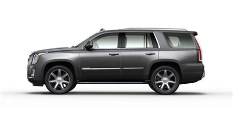 dimmitt cadillac st pete 2017 cadillac escalade for sale in pinellas park