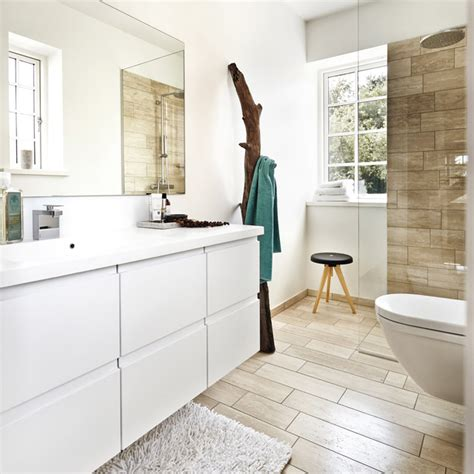 scandinavian bathroom 16 spectacular scandinavian bathroom interiors you re
