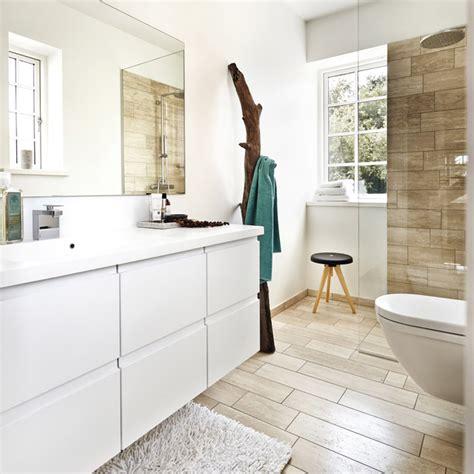 spectacular scandinavian bathroom interiors youre