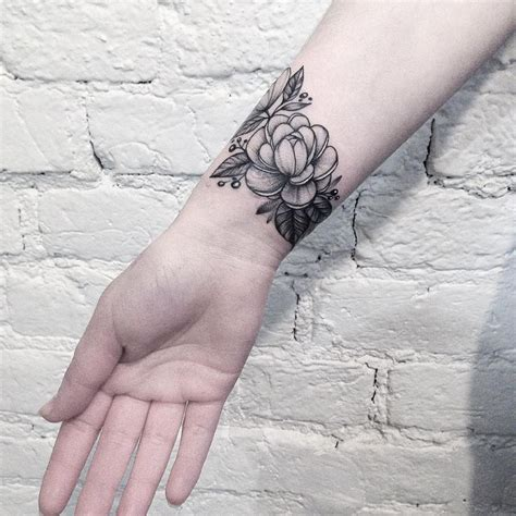 wrist tattoo cover bracelets 17 best ideas about wrist cover up on