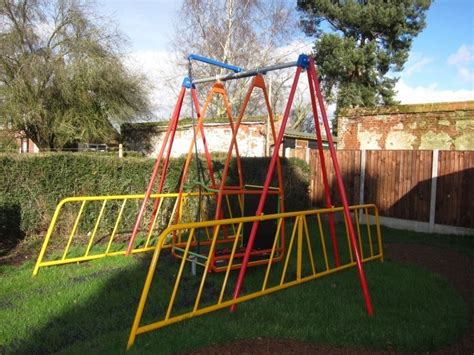 wheelchair swing plans ada wheelchair r plans