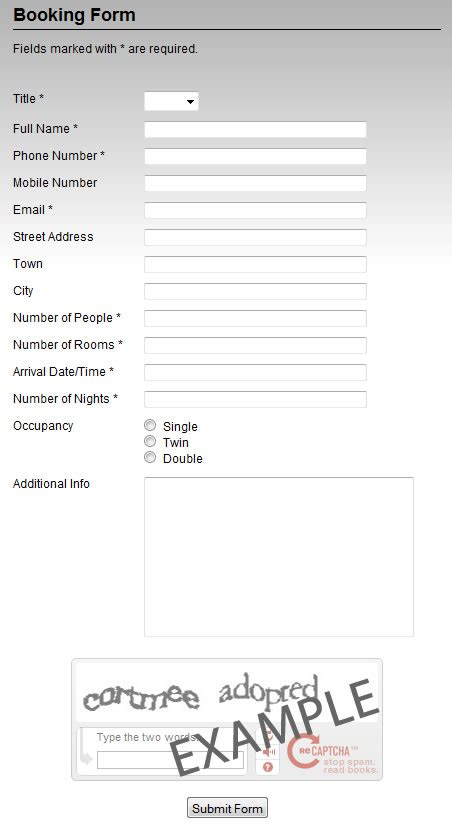 Booking Form Template Download Foto Gambar Wallpaper Free Mobile Porn Video Artist Booking Form Template Free