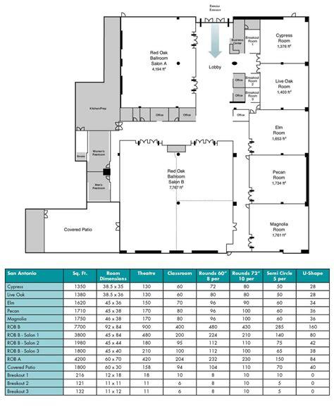 austin convention center floor plan austin convention center floor plan 100 austin convention