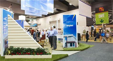 grand design home show melbourne grand designs live home improvement interior design show