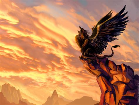 the call of the the graphic novel cfire graphic novels winged myerscreative