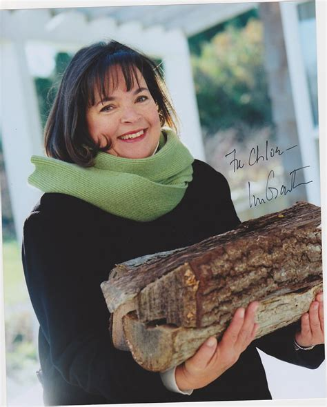 ina garten address adrianne patnaud pictures news information from the web