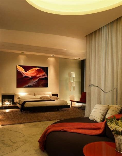 ideas to spice up your bedroom creative unusual bedroom ideas simple ways to spice up