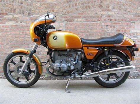 r90s archives sportbikes for sale