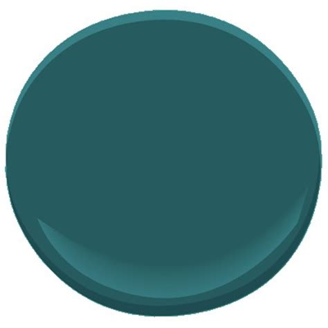 benjamin moore near me best 25 benjamin moore teal ideas on pinterest benjamin