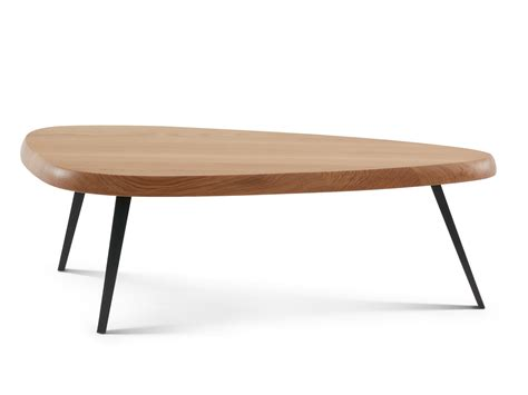 Cassina Coffee Table Buy The Cassina 527 Mexique Coffee Table At Nest Co Uk