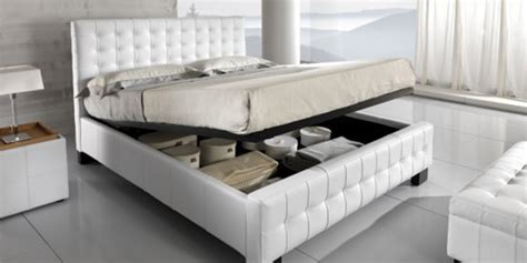 camere da letto per giovani camere da letto moderne per giovani ispirazione design casa