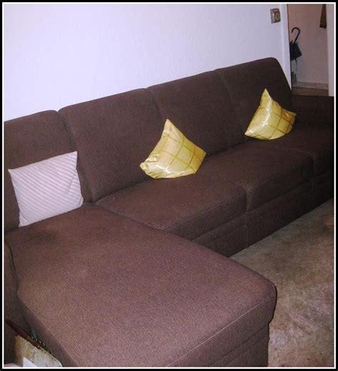 sofa verschenken 89 sofas zu verschenken berlin size of