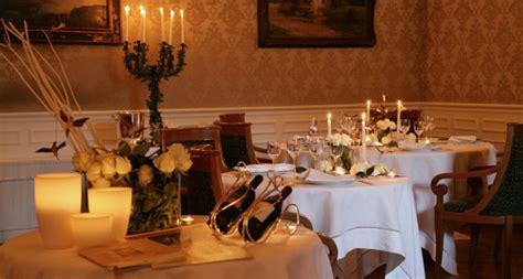 candele bologna cena romantica a bologna weekend a lume di candela