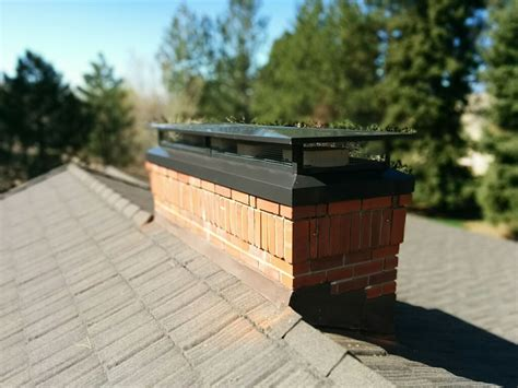 fireplace chimney toppers why do you need a fireplace chimney cap master caps