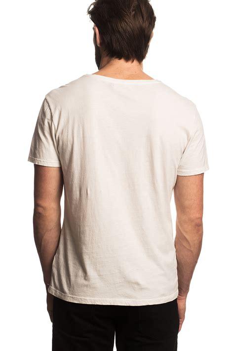 T Shirt Aray Wisata Fashion Shop rolling stones shop sound array keith 15250 the
