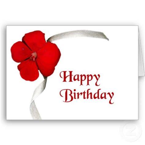 Wish You Many Many Happy Birthday Quot Happy Birthday Quot Wish You Many Many Happy Returns Of The