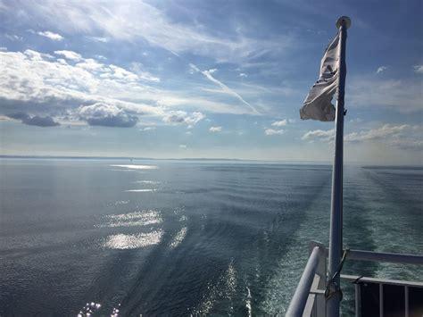 boat cruise newcastle cruise newcastle boot reistipsmetkids nl
